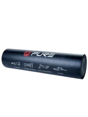 Pure2Improve vadbeni valj