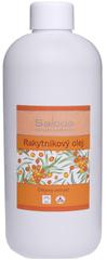 Saloos Bio ulje Vučji trn, 250 ml