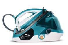 TEFAL GV9070E0 Pro Express Care 70 Gőzállomás outlet/b