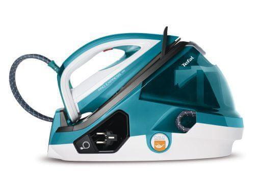 Tefal GV9070E0 Pro Express Care 70 + garance 100 dnů vrácení peněz!