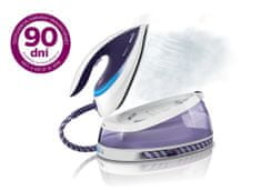 Philips GC7635/30 Perfect Care Pure
