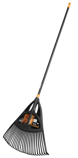 Fiskars Hrábě na listí SolidTM XL (135090)