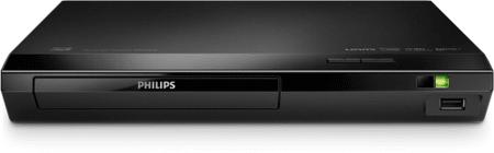 Philips blu-ray predvajalnik BDP2590B