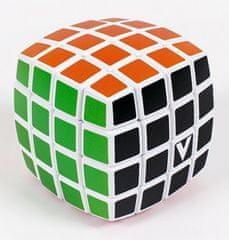 Albi V-Cube 4 pillow