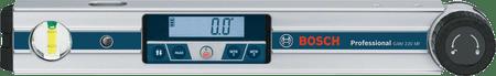 Bosch merilnik kota GAM 220 MF (0601076600)