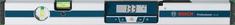 BOSCH Professional digitalni merilnik naklona GIM 60 (0601076700)