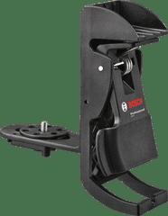 BOSCH Professional BM 3 držák pro lasery