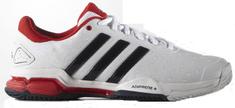 Adidas Barricade Club AQ2287 45.3 bílá - II. jakost