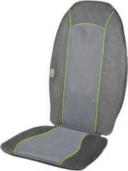 Medisana Ecomed MC-90E Shiatsu Massage Cushion