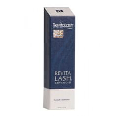 RevitaLash odżywka do rzęs RevitaLash Advanced Eyelash Conditioner - 3,5 ml