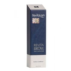 RevitaLash odżywka do brwi RevitaBrow Advanced Eyebrow Conditioner - 3 ml