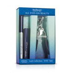 RevitaLash zestaw All Eyes on Beauty - 2 ml