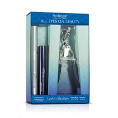 RevitaLash zestaw All Eyes on Beauty - 3,5 ml