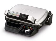 Tefal GC451B12 SuperGrill UC 700