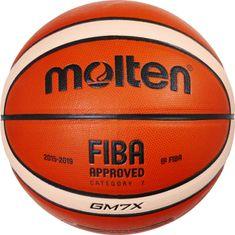 Molten košarkarska žoga BGM7X