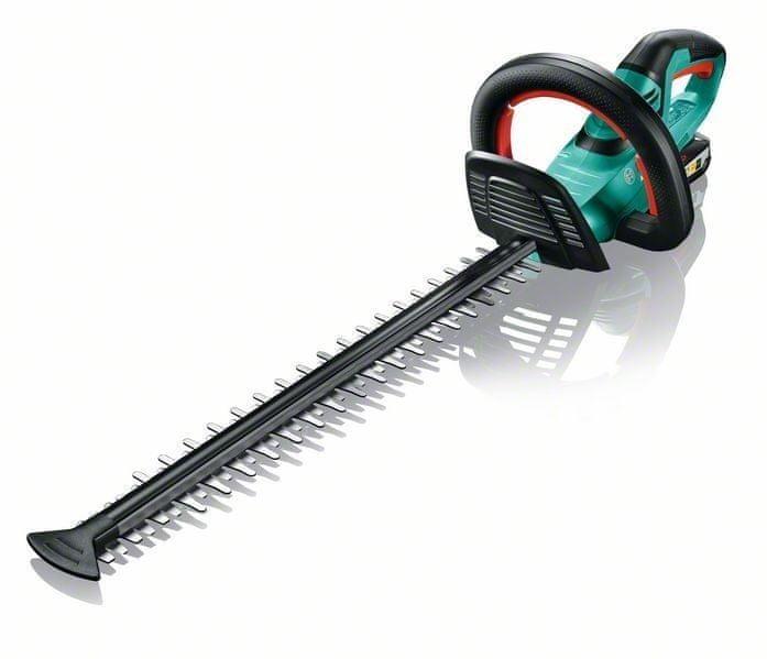 Bosch nůžky na živý plot AHS 50-20 LI 0600849F04
