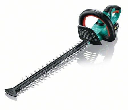 Bosch škarje za živo mejo AHS 50-20 LI (0600849F02)
