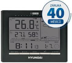 Hyundai vremenska postaja WSC 2180