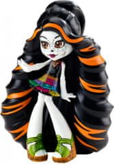 Monster High VINYL SKELITA