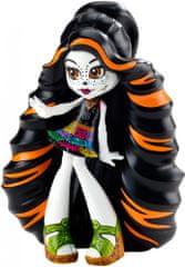 Monster High VINYL SKELITA