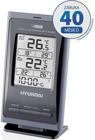 Hyundai WS 2494