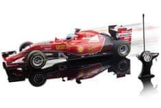 Maisto Ferrari R/C Formula 1 F14T, daljinsko voden