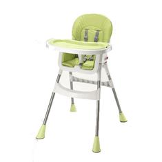 BC Home visoki stol za hranjenje Baby CA-HC-Y101,