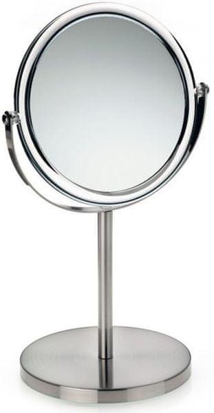 Kela Kosmetické zrcadlo JADE