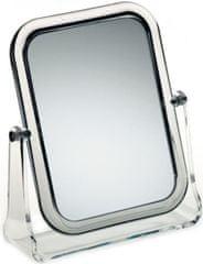 Kela Kozmetické zrkadlo FIONA