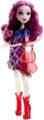 Monster High Módna bábika Spectra Vondergeist