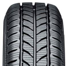 Yokohama pneumatik WY01 M+S 235/65 R16 115R