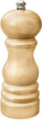 Lodos mlynček na korenie Bob Tower 12 cm