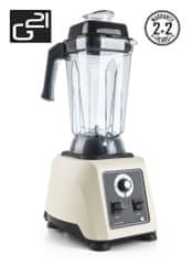 G21 blender kielichowy Perfect smoothie Cappuccino