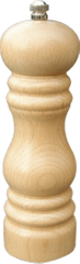 Lodos mlýnek na koření Bob Tower 18 cm
