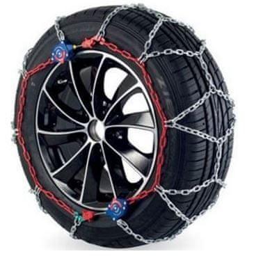 Veriga snežne verige Stop&Go SUV, 16 mm, 270
