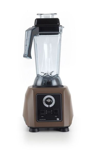 G21 Perfect smoothie Dark Brown
