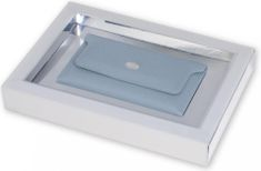 Credo Solingen zestaw manicure/pedicure Vouge Water 5
