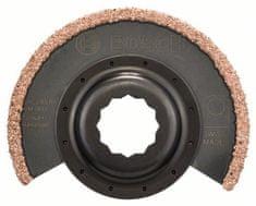 Bosch segmentni žagin listCarbide SACZ 85 RT 85 mm (2608662043)