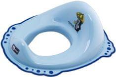 G-mini Adaptér na WC Krtko a paraplíčko