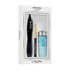 Lancome zestaw Hypnose Doll Eyes (01 So Black) + Mini Crayon Khol (01 Noir) + Bi-Facil