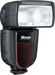 Nissin Di700 pro Canon