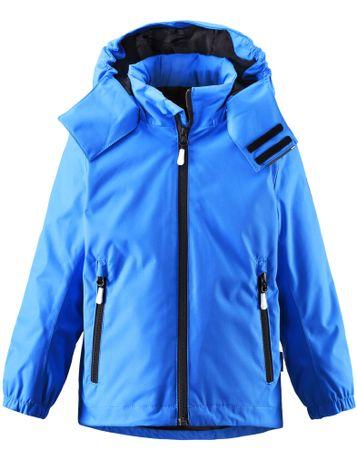 Reima jakna Roundtrip Jacket, modra, 116