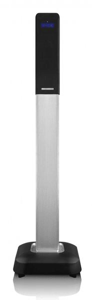 LENCO BTT-100 - II. jakost