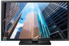Samsung monitor B2B S24E450F