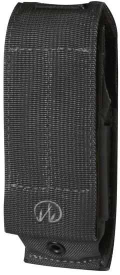 LEATHERMAN Mut EOD večnamensko orodje/klešče, črne s črnim etuijem