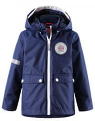 Reima jakna Taag Jacket, modra