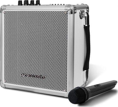Pure Acoustics MCP-50 White