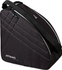 Atomic W Síbakancs táska