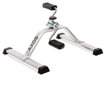 Kettler pedala za sedeče poganjanje Axos