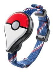 Nintendo igralni dodatek Pokemon GO Plus